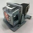 加賀マイクロソリューション株式会社 KG-PS303WX/KG-PS304ST用交換ランプ