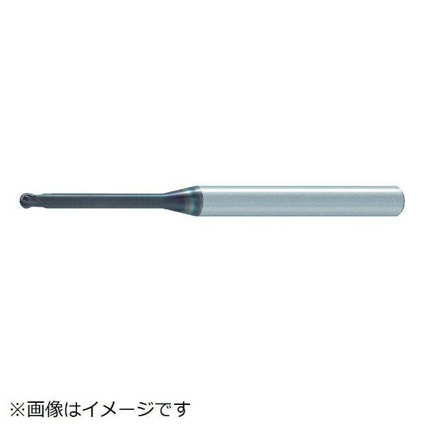 DIY・工具, その他  MSPlus MP2XLBR0030N030S06