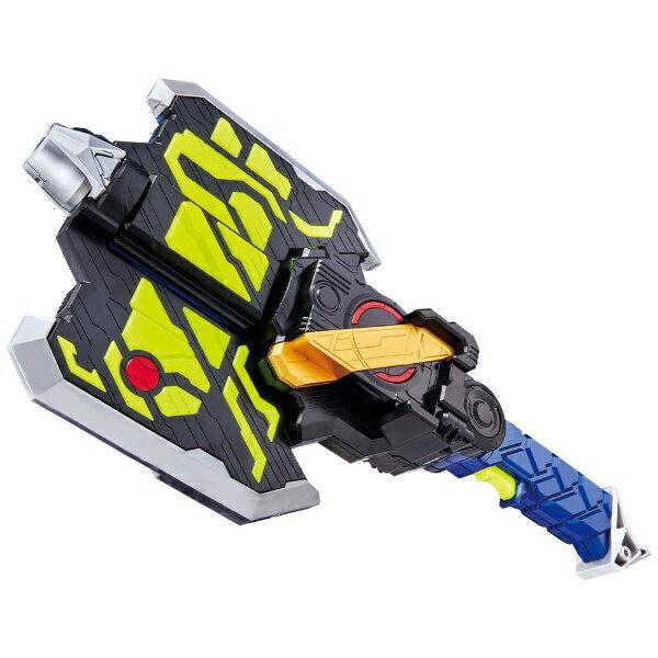 おもちゃ, なりきりアイテム・変身ベルト  BANDAI DX