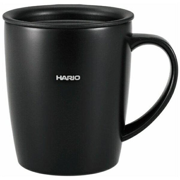 マグカップ・ティーカップ, マグカップ  HARIO 300 SMF300BSMF300B