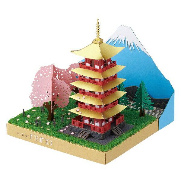 知育玩具・学習玩具, お絵かき  KAWADA PN-144