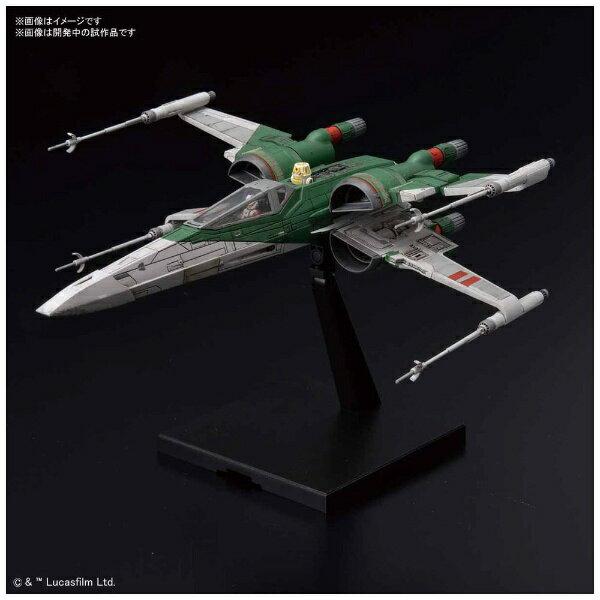 プラモデル・模型, その他  BANDAI SPIRITS 172 X