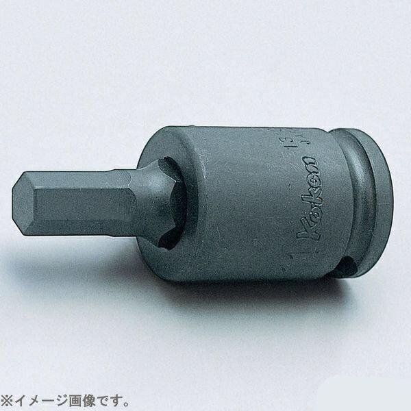車用品, その他  KO-KEN TOOL 13105.11-19 38(9.5mm) 19mm 13105.11-19