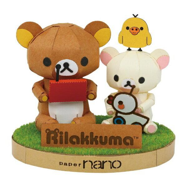 知育玩具・学習玩具, お絵かき  KAWADA PNC-004