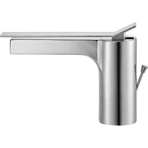 キッチン用設備, キッチン用水栓金具  SANEI K4731PJV13