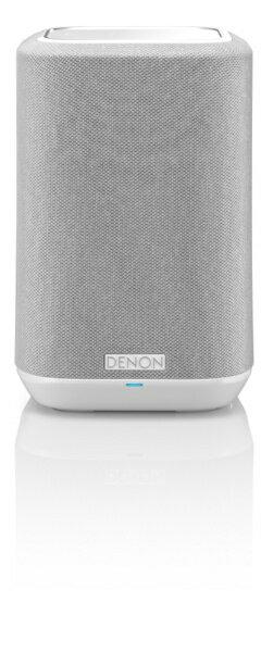 オーディオ, スピーカー  Denon WiFi DENONHOME150W Bluetooth Wi-Fi