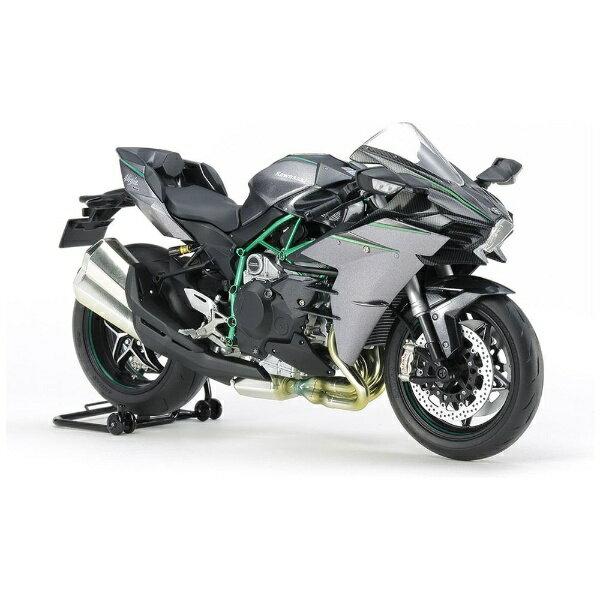 車・バイク, バイク  TAMIYA 112 No136 Ninja H2 CARBON
