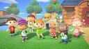 任天堂 Nintendo あつまれ どうぶつの森[ニンテンドースイッチ ソフト]【Switch】 【代金引換配送不可】