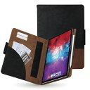 楽天ビック エレコム Elecom 11インチ Ipad Pro 第2世代 用 フラップカバー ソフトレザー フリーアングル ツートン ブルー ブラウン Tb 0pmplfdtbu 通販