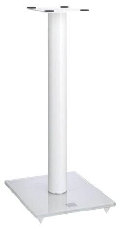 DALI ダリ スピーカースタンド DALI E600/W