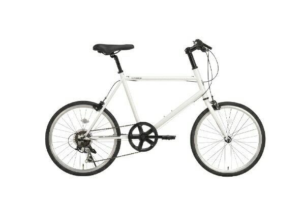 自転車・サイクリング, クロスバイク RIPSTOP 20 trot (7)RIPSTOP RSM-01 trot 50555