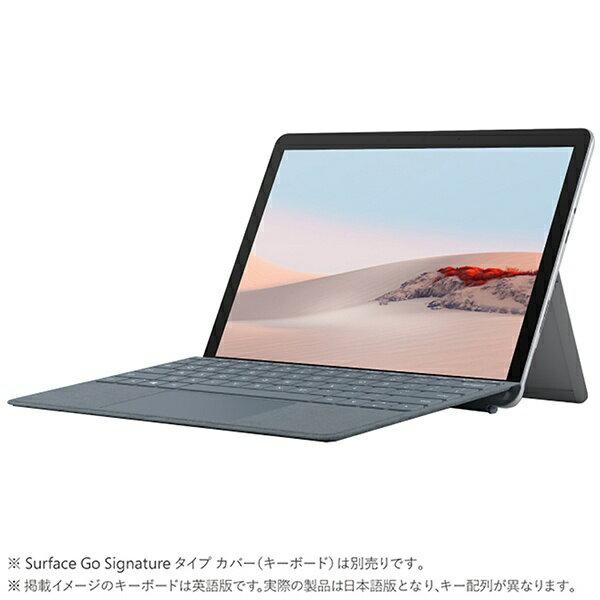 Microsoft Surface Go2