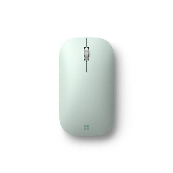 マウス・キーボード・入力機器, マウス  Microsoft KTF-00022 Modern Mobile Mouse BlueLED () 3 Bluetoothrbmousecpn