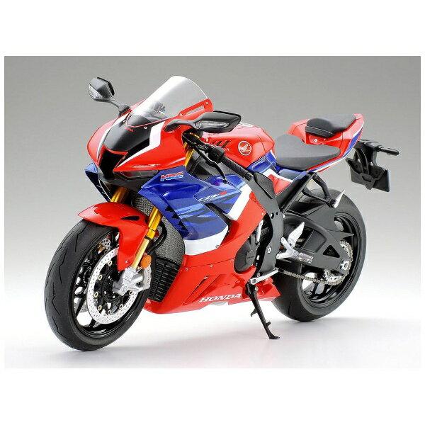 車・バイク, バイク  TAMIYA 112 No138 Honda CBR1000RR-R FIREBLADE SP