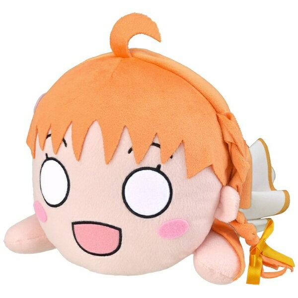 ぬいぐるみ・人形, ぬいぐるみ  SEGA ALL STARS M