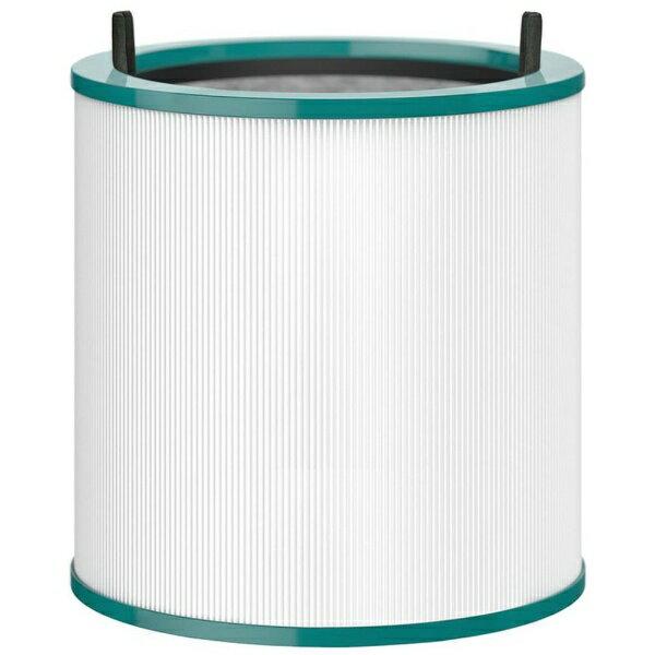 空気清浄機用アクセサリー, 交換フィルター  Dyson Dyson Pure AMTPBP