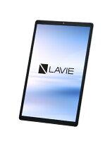 NEC エヌイーシー PC-TE510KAS Androidタブレット LAVIE Tab E シルバー [10.3型ワイド /ストレージ:32GB /Wi-Fiモデル][タブレット 本体 10インチ wifi]