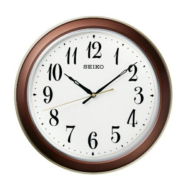 置き時計・掛け時計, 掛け時計  SEIKO KX261B
