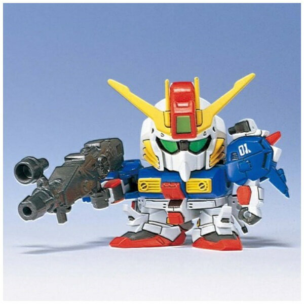 プラモデル・模型, ロボット  BANDAI SPIRITS SD G No15 S