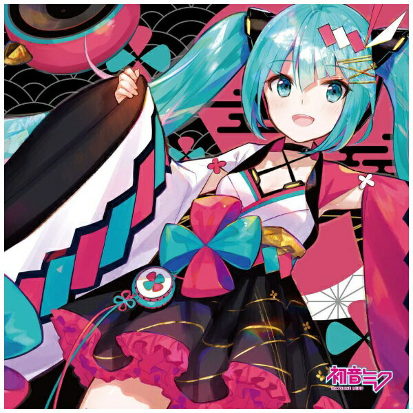 CD, アニメ  Happinet VA 2020OFFICIAL ALBUM CD