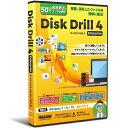 Disk Drill 4 Enterprise