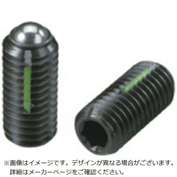 DIY・工具, その他  IMAO kipp M4070 LBSTH4A