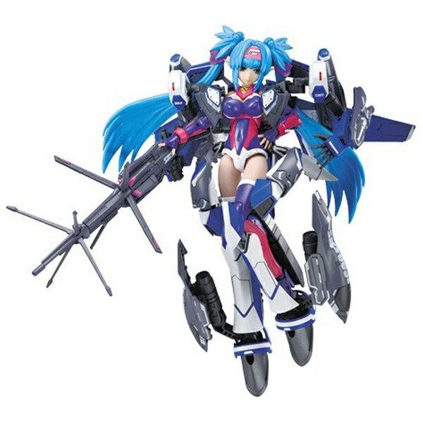 コレクション, フィギュア  AOSHIMA ACKS MC-07 VFG F VF-25G
