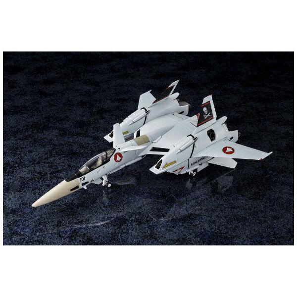 コレクション, フィギュア  ARCADIA 160 Flash Back 2012 VF-4A III