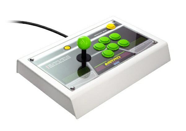 テレビゲーム, その他  SEGATOYS ACS-1003