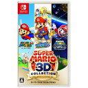 任天堂 Nintendo スーパーマリオ 3Dコレクション[ニンテンドースイッチ...