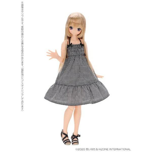 コレクション, フィギュア  AZONE INTERNATIONAL 16 Sweet Home set