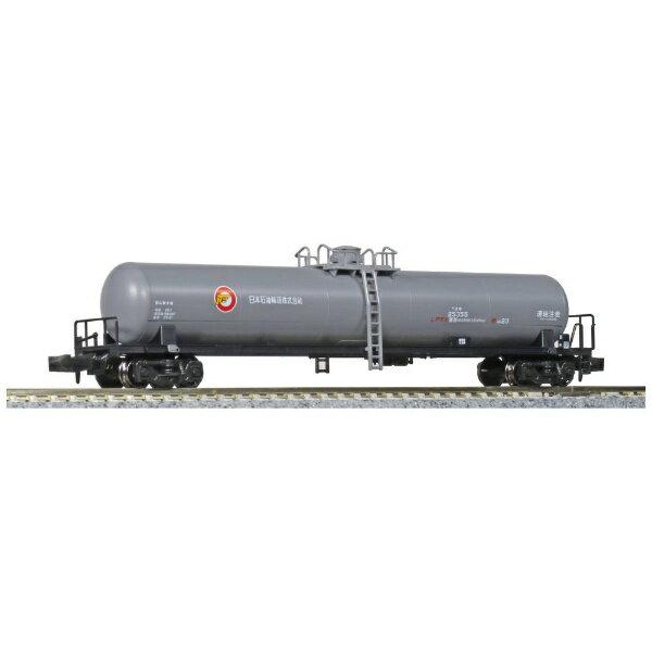 KATO カトー 【Nゲージ】8072 タキ25000 日本石油輸送