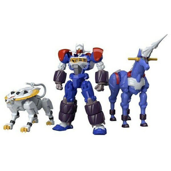 プラモデル・模型, ロボット  BANDAI GEAR