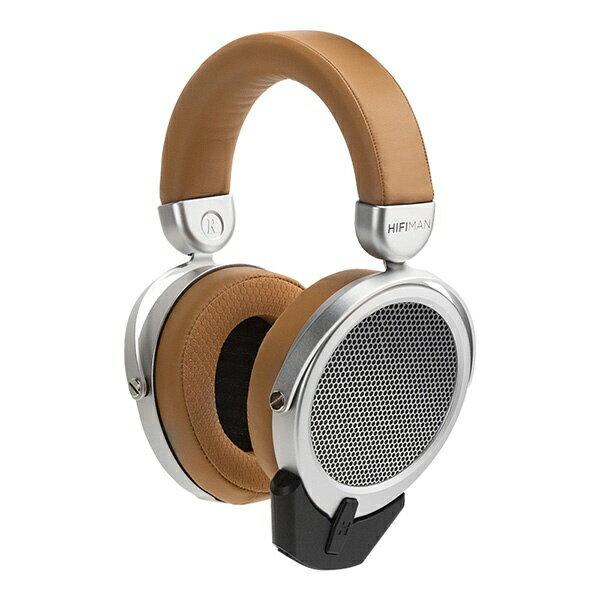 オーディオ, ヘッドホン・イヤホン HIFIMAN DEVA Bluetooth
