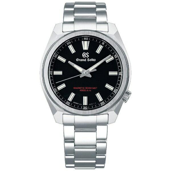 腕時計, その他  SEIKO GRAND SEIKO Sport Collection GS SBGX343 pointrb