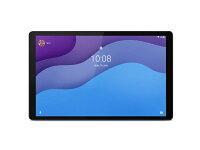 レノボジャパン Lenovo ZA6W0022JP Androidタブレット Tab M10 HD(2nd Gen) アイアングレー [10.1型ワイド /ストレージ:32GB /Wi-Fiモデル]