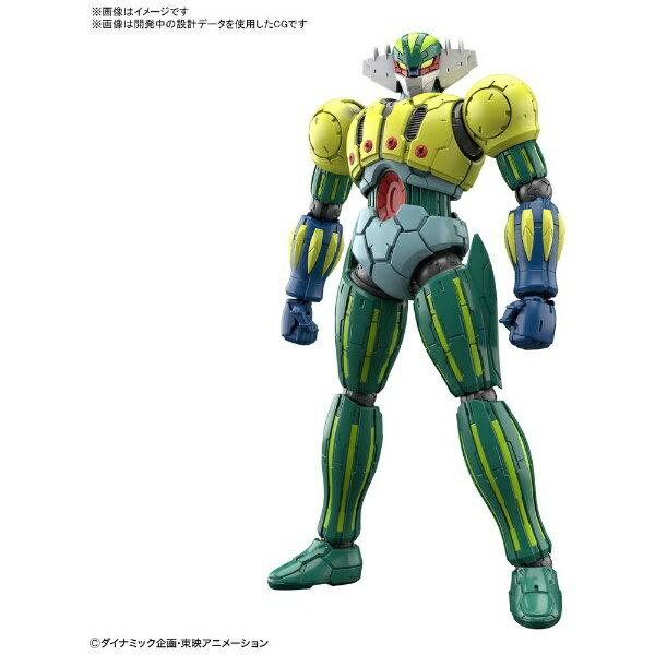 プラモデル・模型, ロボット  BANDAI SPIRITS HG 1144 INFINITISM