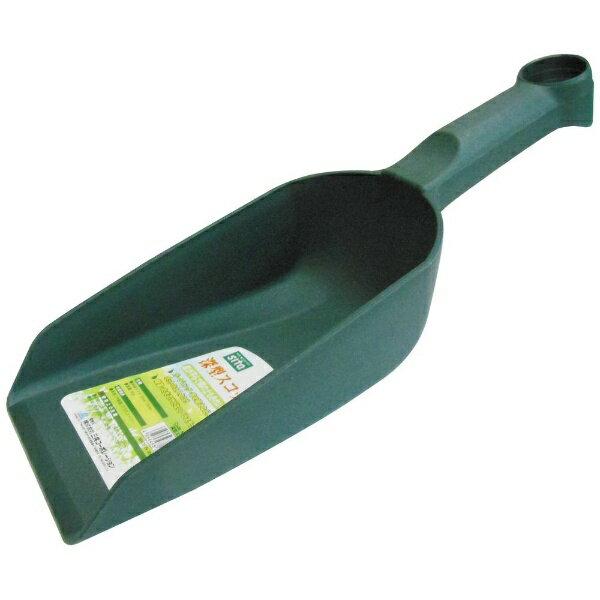 DIY・工具, その他  SANKYO CORPORATION sita A962 905062