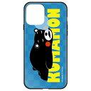 藤家 Fujiya iPhone 12 mini 5.4イン