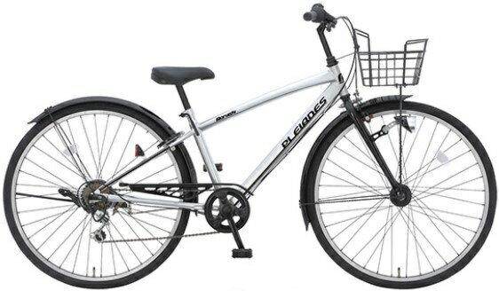 自転車・サイクリング, キッズ・ジュニア用自転車  Maruishi Cycle 26 (6) PDP266J