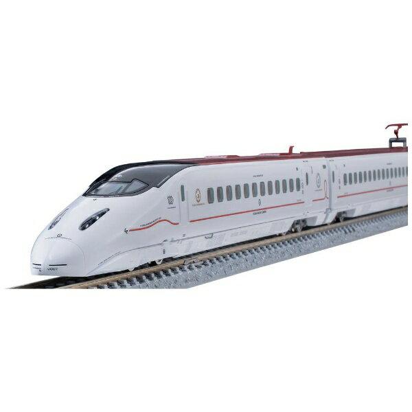 800系 九州新幹線 リニューアル 6両セット 品番:98734