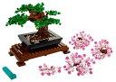 レゴジャパン LEGO LEGO(レゴ) 10281 クリエ