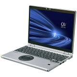 CF-QV9CDMQRCore i5-10210U + RAM 816GB + SSD 256GB