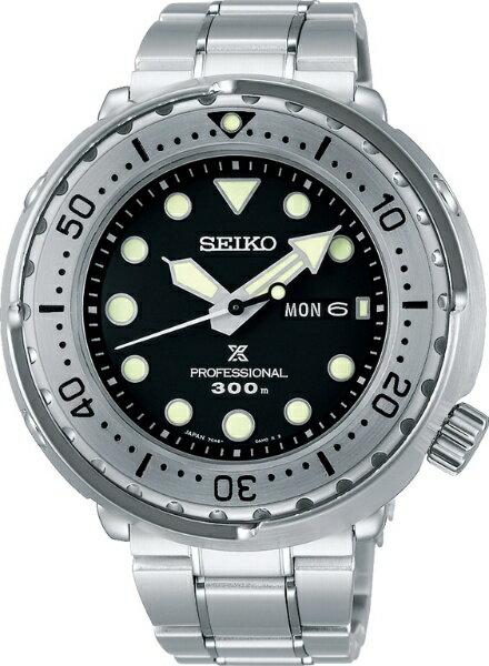 腕時計, メンズ腕時計  SEIKO SBBN049PROSPEXMARINEMASTER PROFESSIONAL pointrb