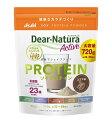 Asahi Group Foods ディアナチュラ アクティブソイプロテイン ココア 720g