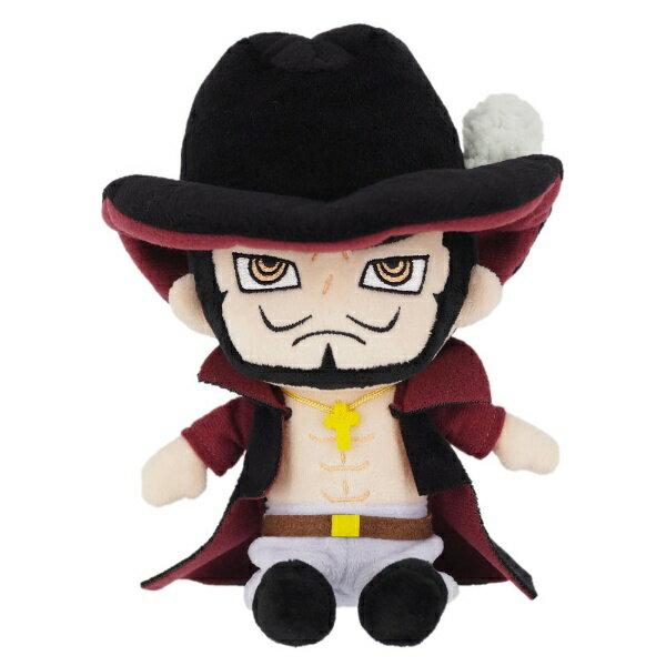ぬいぐるみ・人形, ぬいぐるみ  SAN-EI ONE PIECE ALL STAR COLLECTION OP08 S