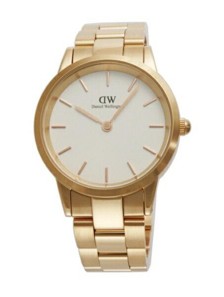 腕時計, レディース腕時計  Daniel Wellington Iconic Link 32mm DW00600211