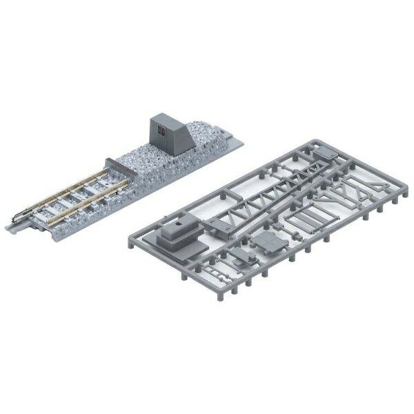 【2021年7月】 TOMIX トミックス 【Nゲージ】1428 エンドPCレールE-PC(LEDタイプ)(F)【発売日以降のお届け】