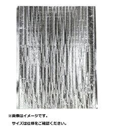 アートナップ ARTNAP ミラクルパック 平袋 Sサイズ(5枚入) TS-34 <AML4401>