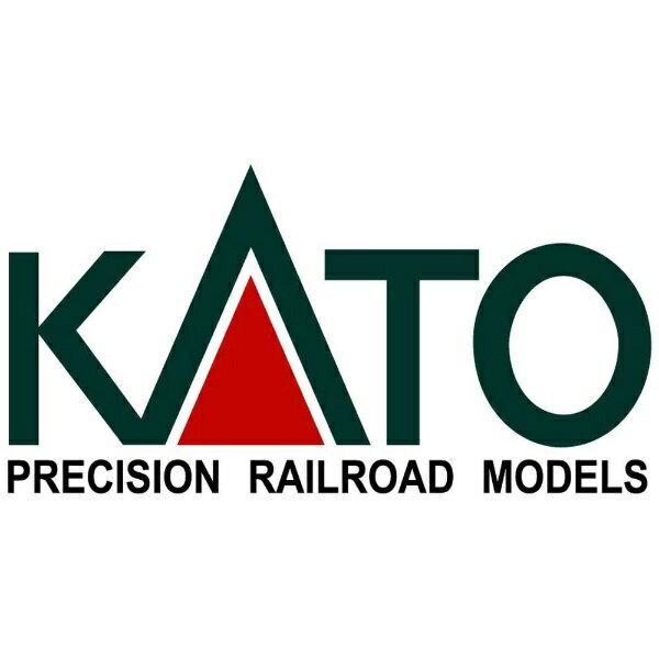 【2021年10月】 KATO カトー 【Nゲージ】10-017 スターターセット ICE4【発売日以降のお届け】